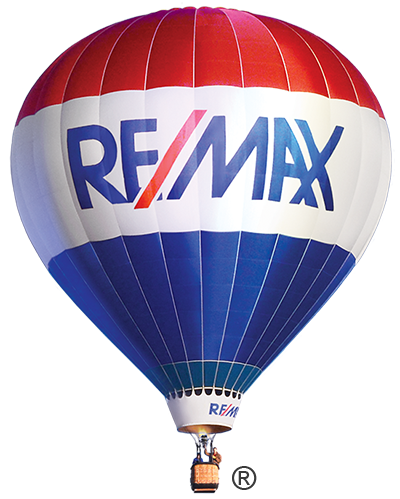 REMAX_Master_Balloon.png
